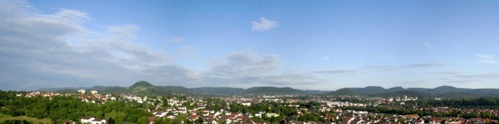 Schwäbischer Albverein | Wandern mit Freunden